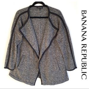 Banana Republic • Cardigan